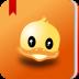 鸭题库-icon