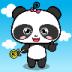 熊猫乐园 V1.2.1