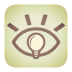 蓝光过滤省电护眼 V1.0