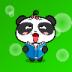 熊猫乐园诗词 V1.2.1