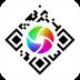 天鉴正品-icon