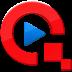 奇米影视播放器-icon