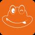 语蛙老人桌面-icon