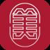 中国美术家协会-icon