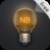 NB电学实验-icon