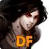 暗影狂奔:龙陨 V2.0.8