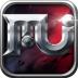 全民奇迹 九游版 V8.0.0