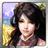 烈焰战神 九游版-icon