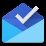 Google Inbox V1.12(101811474)