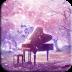 儿童钢琴大师-icon