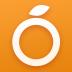 香橙睡眠 V4.3.3