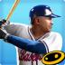 棒球英豪 V1.1.0