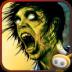 职业杀手僵尸之城 和谐版  CONTRACT KILLER: ZOMBIES noblood