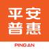 平安普惠 V5.23.0