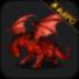 黑暗传说-icon