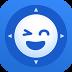 多乐电视助手-icon