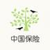 中国保险 V2.7.5