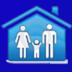 智能家庭网关-icon