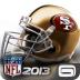 2013热血橄榄球  NFL Pro 2013