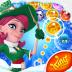 泡泡女巫傳奇2無限金幣版 Bubble Witch 2 Saga