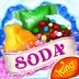 糖果粉碎苏打传奇无限金币版 Candy Crush Soda Saga