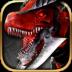 世界2-魔物狩猎 修改版
