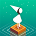 纪念碑谷 完整版 Monument Valley