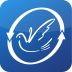 生态清原-icon