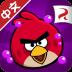 愤怒的小鸟无限金币版 V5.0.0