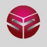 三维轻量化浏览器SView-icon