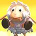 羊群终结者 Flockers V1.990