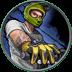 极限摩托4 修改版 Trial Xtreme 4