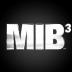 黑衣人3无限金币版 V1.0.4