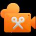 巧影-icon