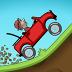 登山赛车修改版
