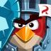 愤怒的小鸟英雄传 Angry Birds Epic-icon
