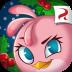 愤怒的小鸟之思黛拉修改版-icon