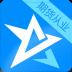 期货从业资格考试星题库-icon