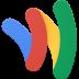 谷歌电子钱包 Google Wallet