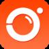 橙市生活-icon