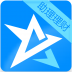 助理理财规划师考试星题库-icon