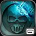 幽灵行动:未来战士 Ghost Recon: Future Soldier