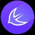 APUS桌面:APUS Launcher V3.10.9
