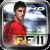 真实足球2011 Real Soccer 2011