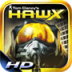 鹰击长空汉化版 Tom Clancy's H.A.W.X cn