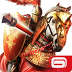 决斗骑士 Rival Knight V1.2.0l