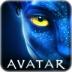 阿凡达 Avatar