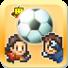 冠军足球物语2 无限金币版