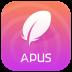 APUS消息提醒 V2.5.0