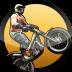 极限摩托2-icon